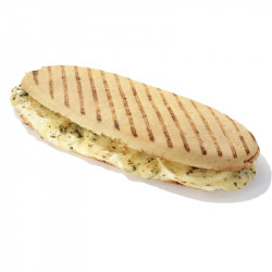 PANINI 3 FROMAGES